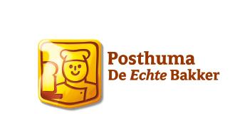 19-EBPosthumafc
