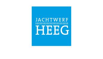 2-JWHfc