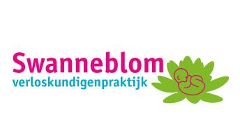 21-Swanneblomfc