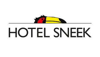 24-HotelSneekfc