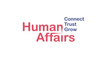 25-HumanAffairsfc