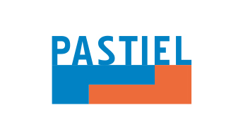 26-Pastielfc