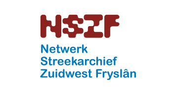 32-NSZFfc