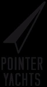 Logo-Pointer-Yachts-zwart
