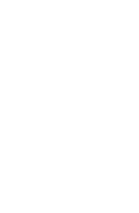 Pointer-22-Logo-wit