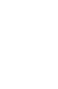 Pointer-25-Logo-wit