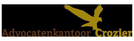 logo-ADVOCATENKANTOOR-CROIZIER