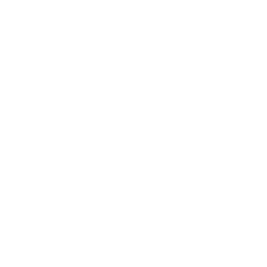 Littenseradiel-wit