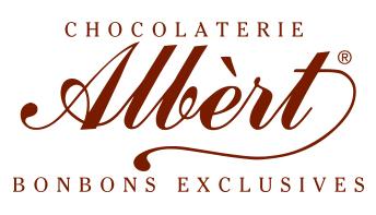 Chocolaterie Albert